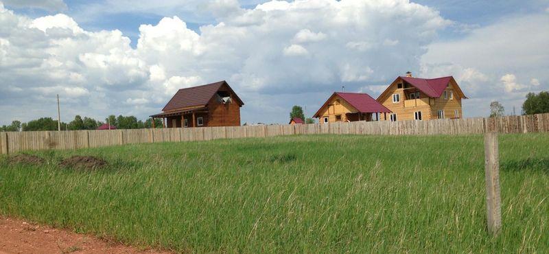 аренда земельного участка без проведения торгов