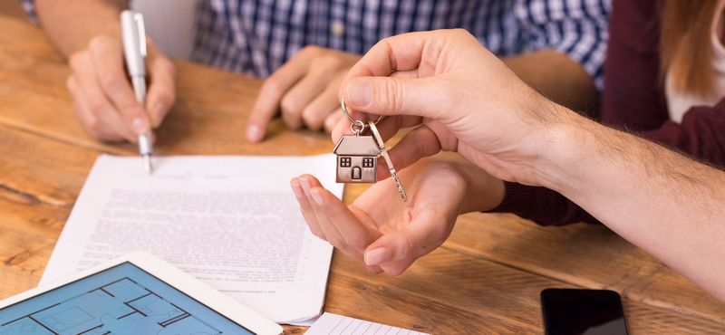 как продать подаренную квартиру