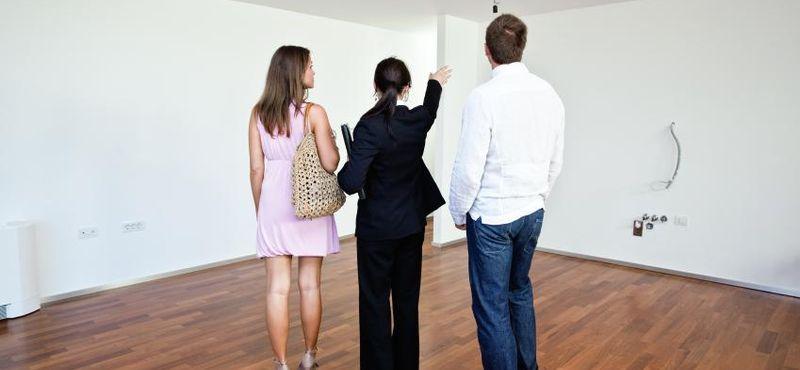 как принять квартиру у застройщика на что обратить внимание