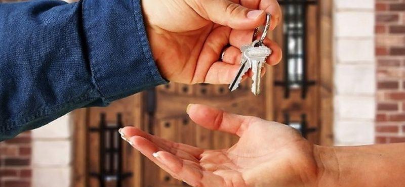 плата за найм служебного жилого помещения