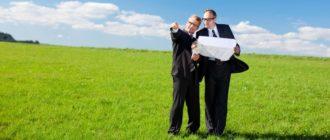 расчет арендной платы за земельный участок