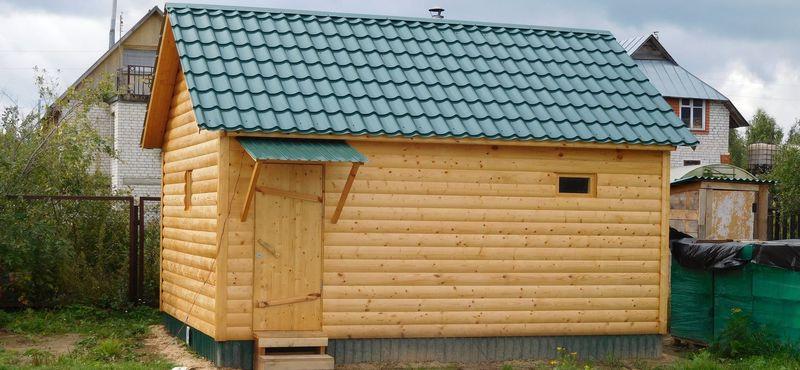 если сосед построил дом близко к забору куда обращаться