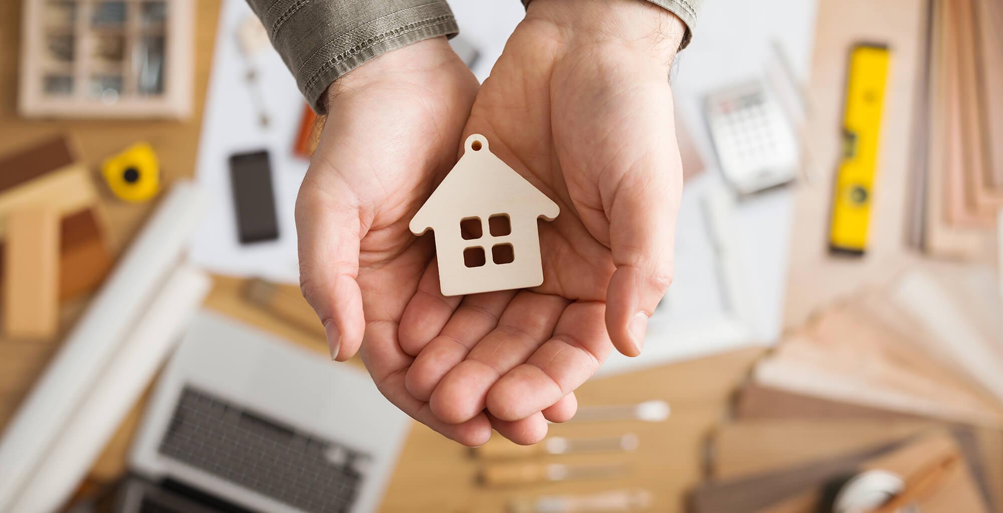 Договор дарения доли квартиры жене от мужа и можно ли оформить дарственную мужу от жены после покупки с маткапиталом?