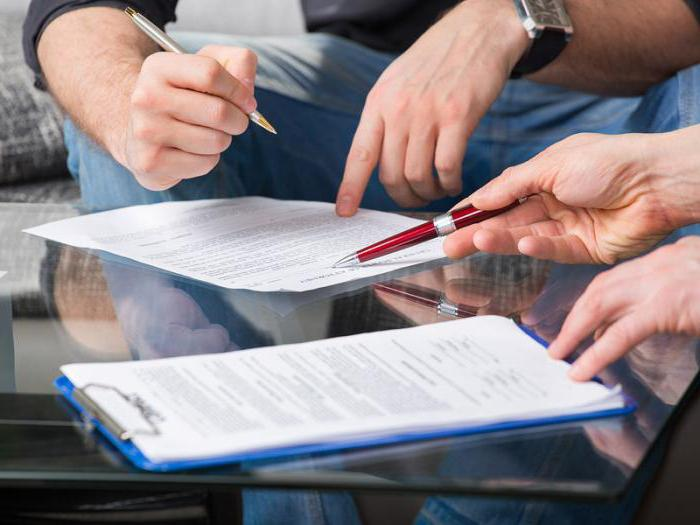 Образец договора купли-продажи земельного участка с рассрочкой платежей