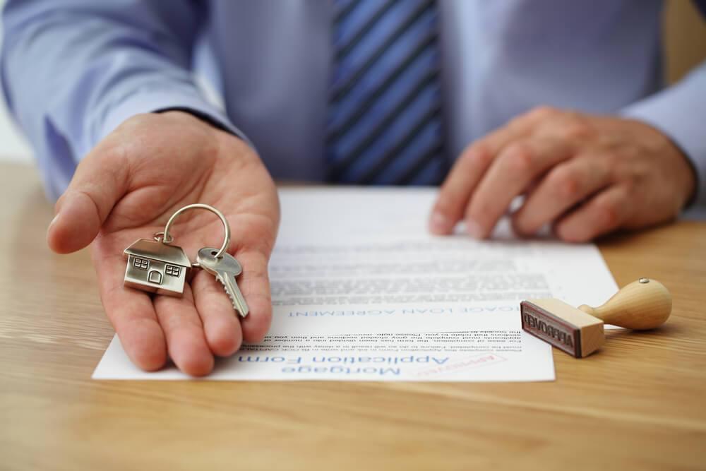 Изображение - Договор купли-продажи или дарения между родственниками, что выгодней 38994-proposta-de-venda-ou-aluguel-de-imoveis-saiba-o-que-e-e-como-fazer