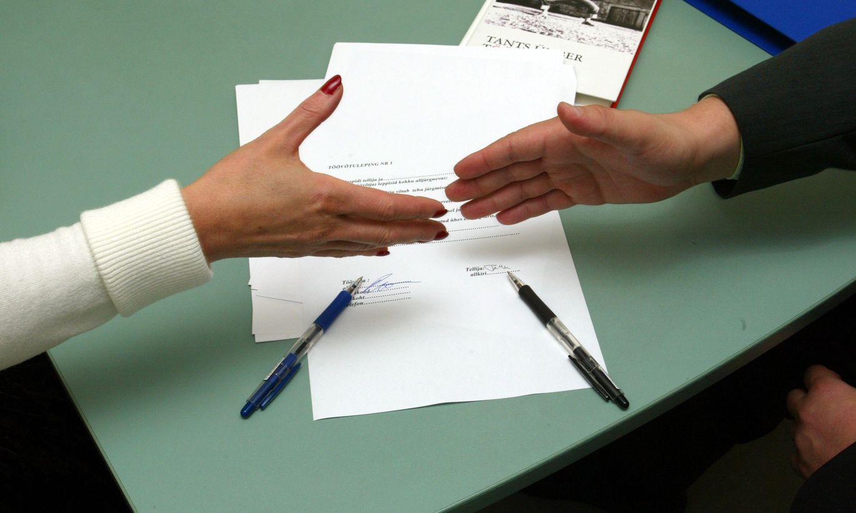 Передаточный акт к договору купли-продажи дома и земельного участка