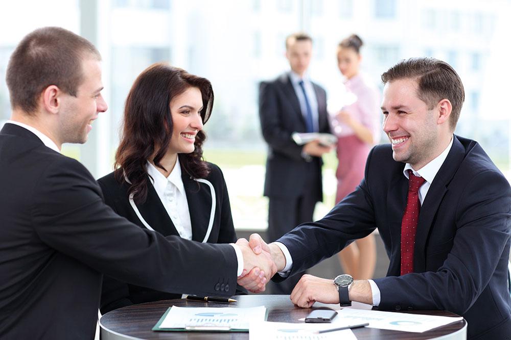 договор дарения между юрлицом и физлицом