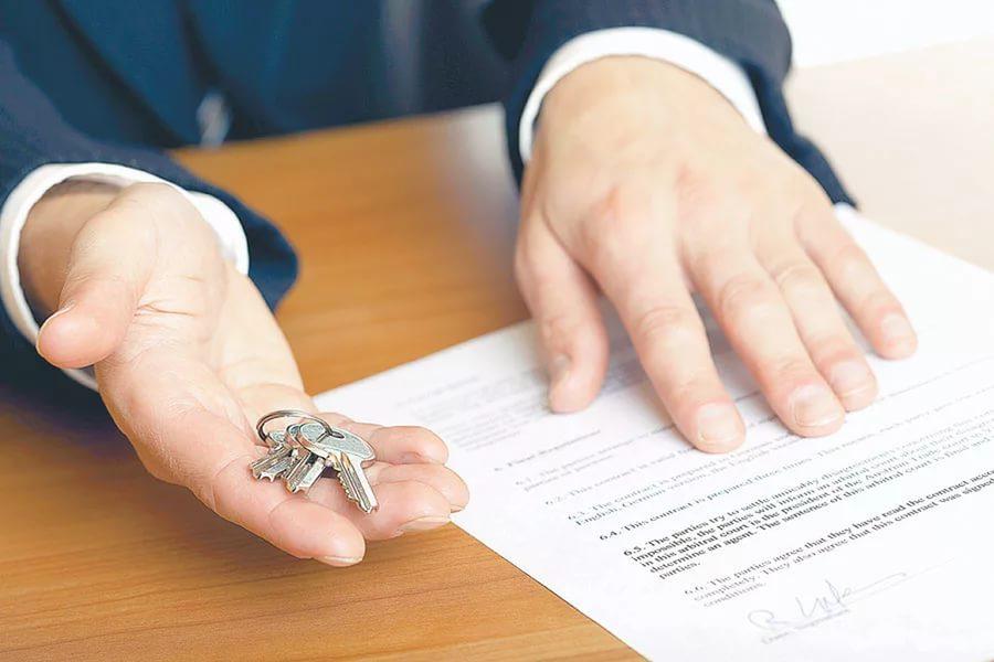 Можно ли оформить сделку с жильем без участия нотариуса? Вся актуальная информация на 2019 год