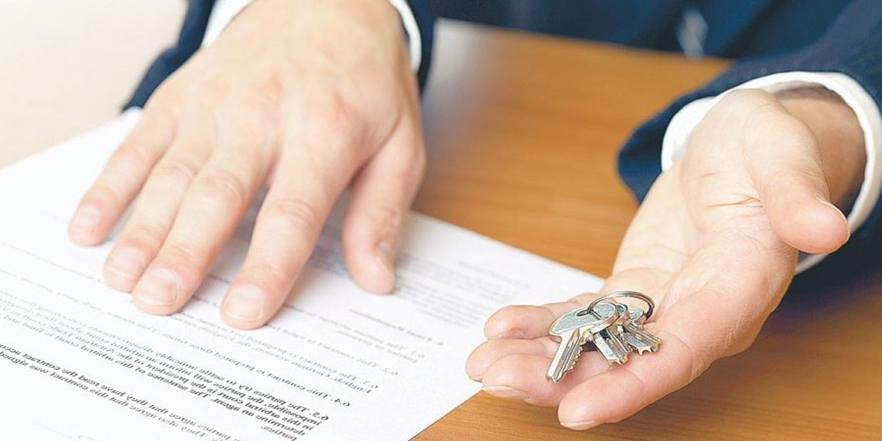 Продаем дачу – какие документы нужно подготовить, где их можно оформить?
