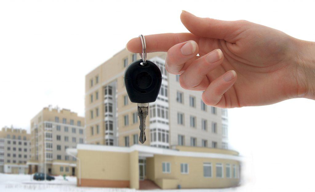 Как составить объявление о продажи квартиры? Рекомендации, которые помогут продать выгодно и быстро