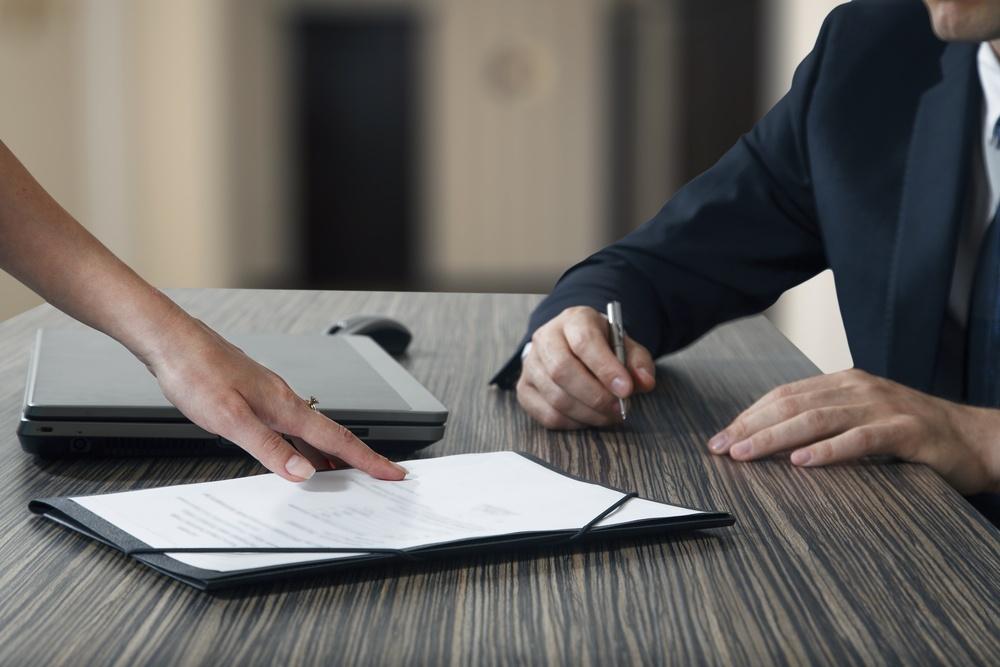 Признание права собственности на земельный участок через суд – как это происходит?