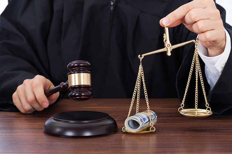 отмена дарственной через суд
