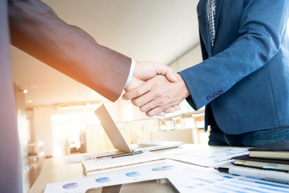 Соглашение об авансе – как правильно составить?