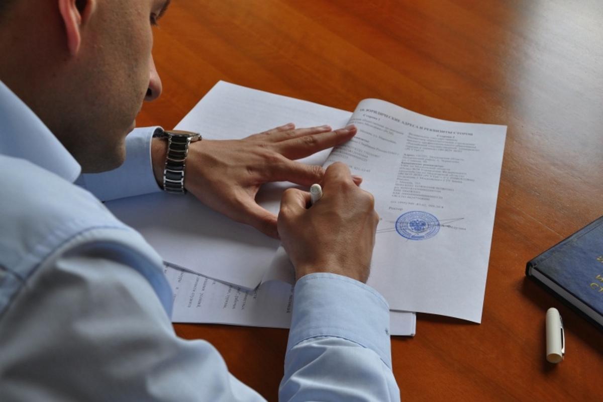 Как восстановить договор купли-продажи на квартиру? Пошаговая инструкция и во сколько это обойдется