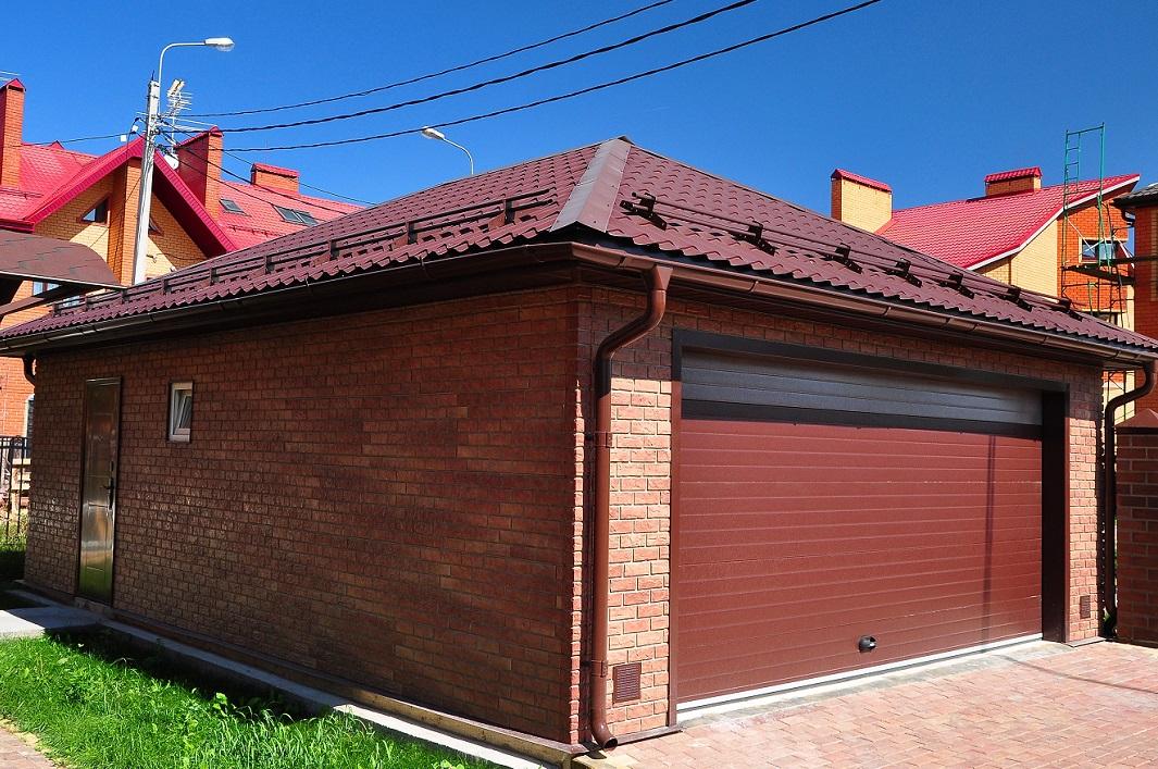 Как купить гараж без проблем? Актуальная на 2020 год информация