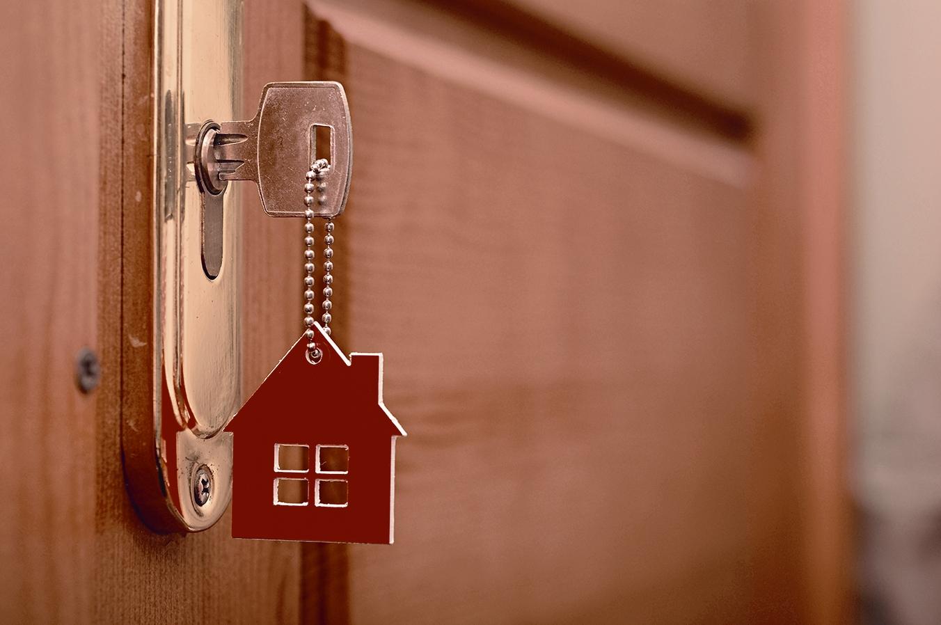 Нужно ли выделять долю ребенку при покупке квартиры?