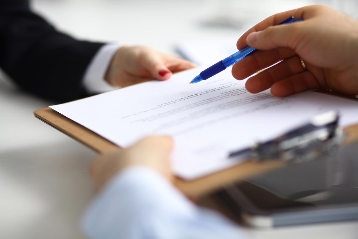 Альтернативная сделка с недвижимостью: что это такое, нюансы соглашения