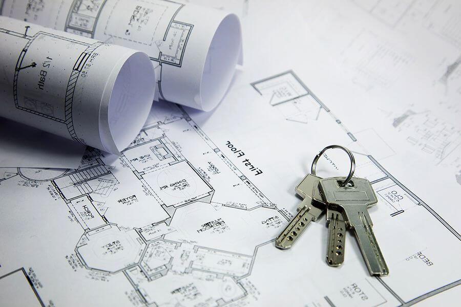 Покупка квартиры в рассрочку – плюсы и минусы, как выгодно оформить?