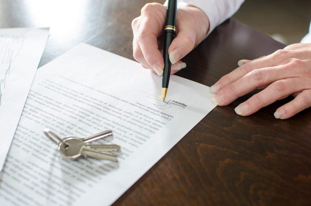 Право иностранцев на покупку российской недвижимости