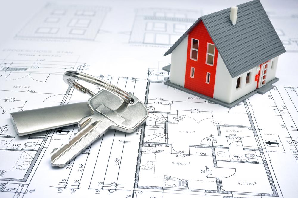 Передача денег при покупке квартиры – как лучше?