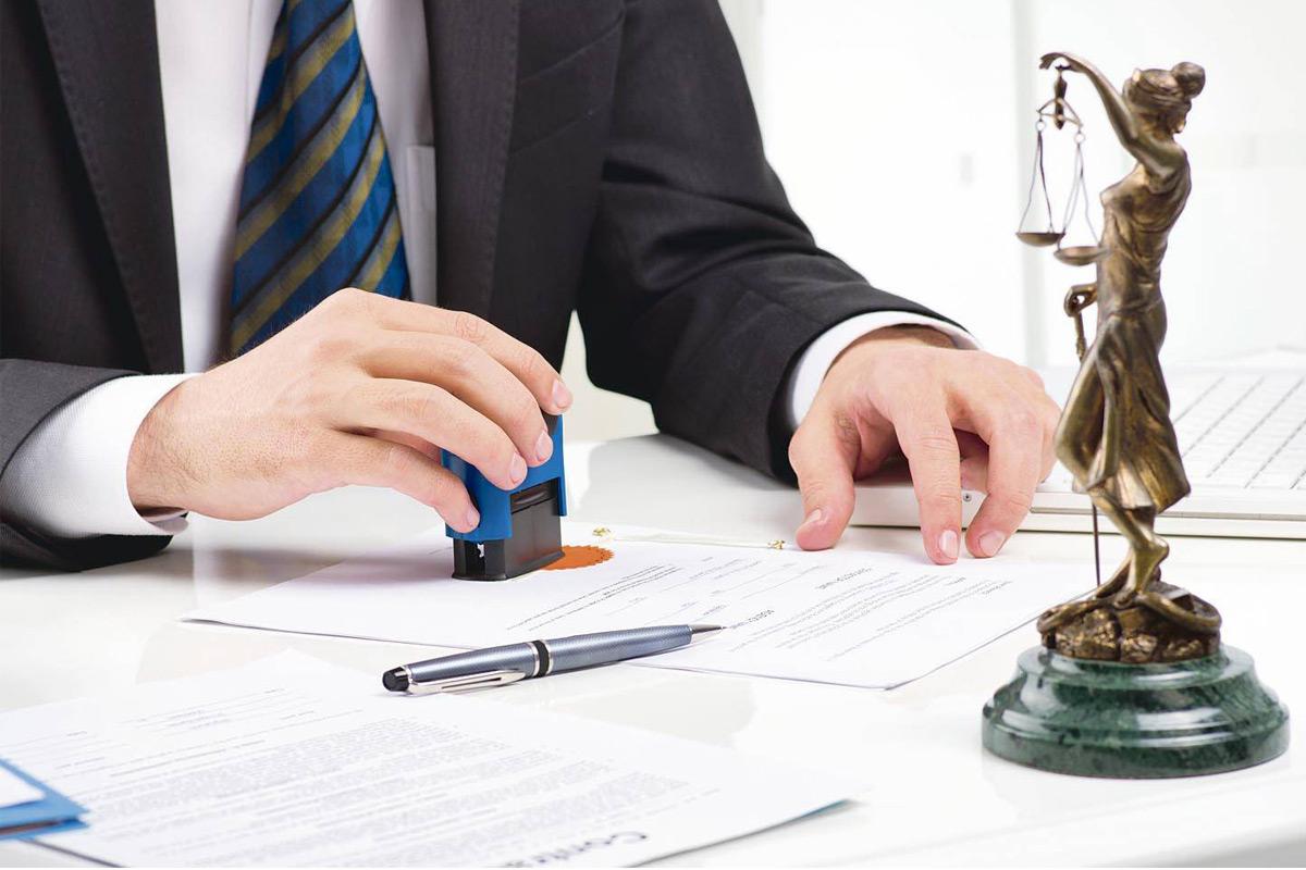 Согласие собственника на регистрацию по месту жительства: нужно ли?