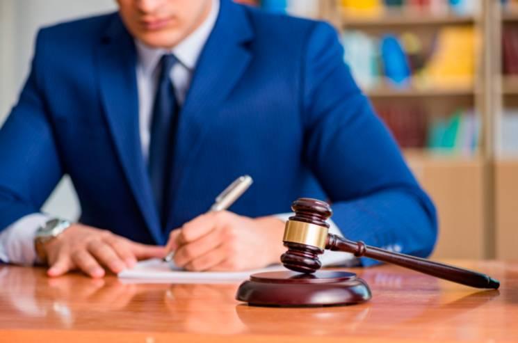 Как рассчитывается государственная пошлина за признание права собственности?