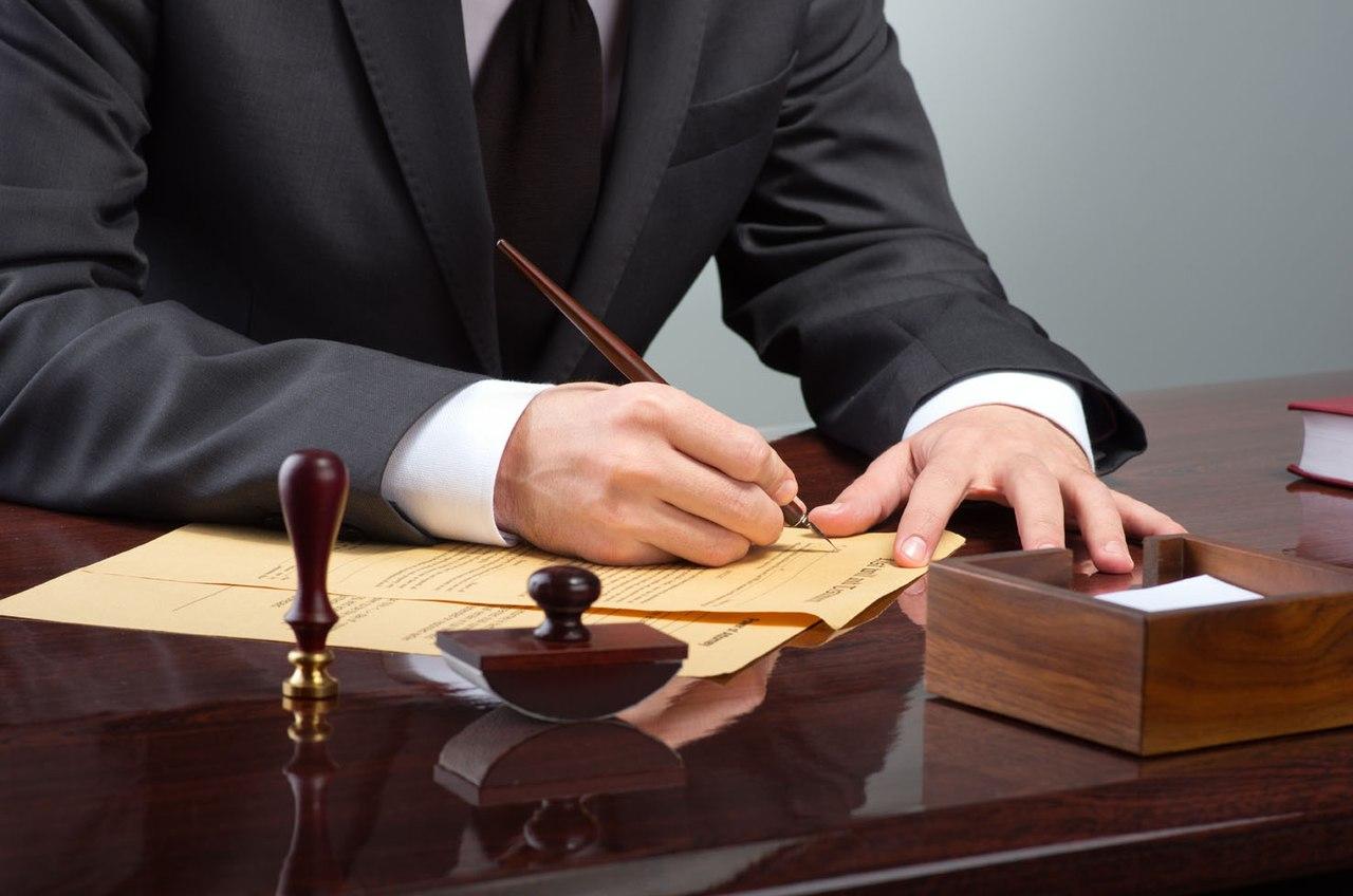 Иск о признании права собственности на жилье – как правильно составить?