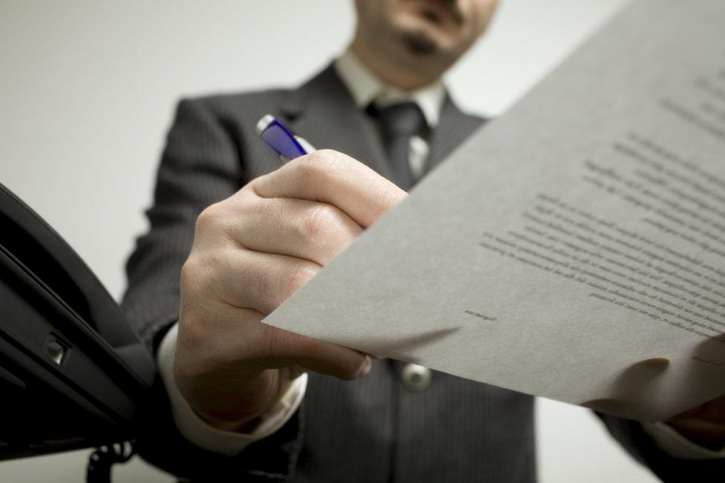 Генеральная доверенность с правом продажи – как оформить?