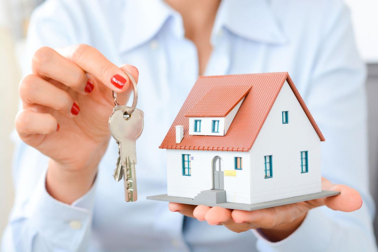 юридическая консультация по продажи квартиры