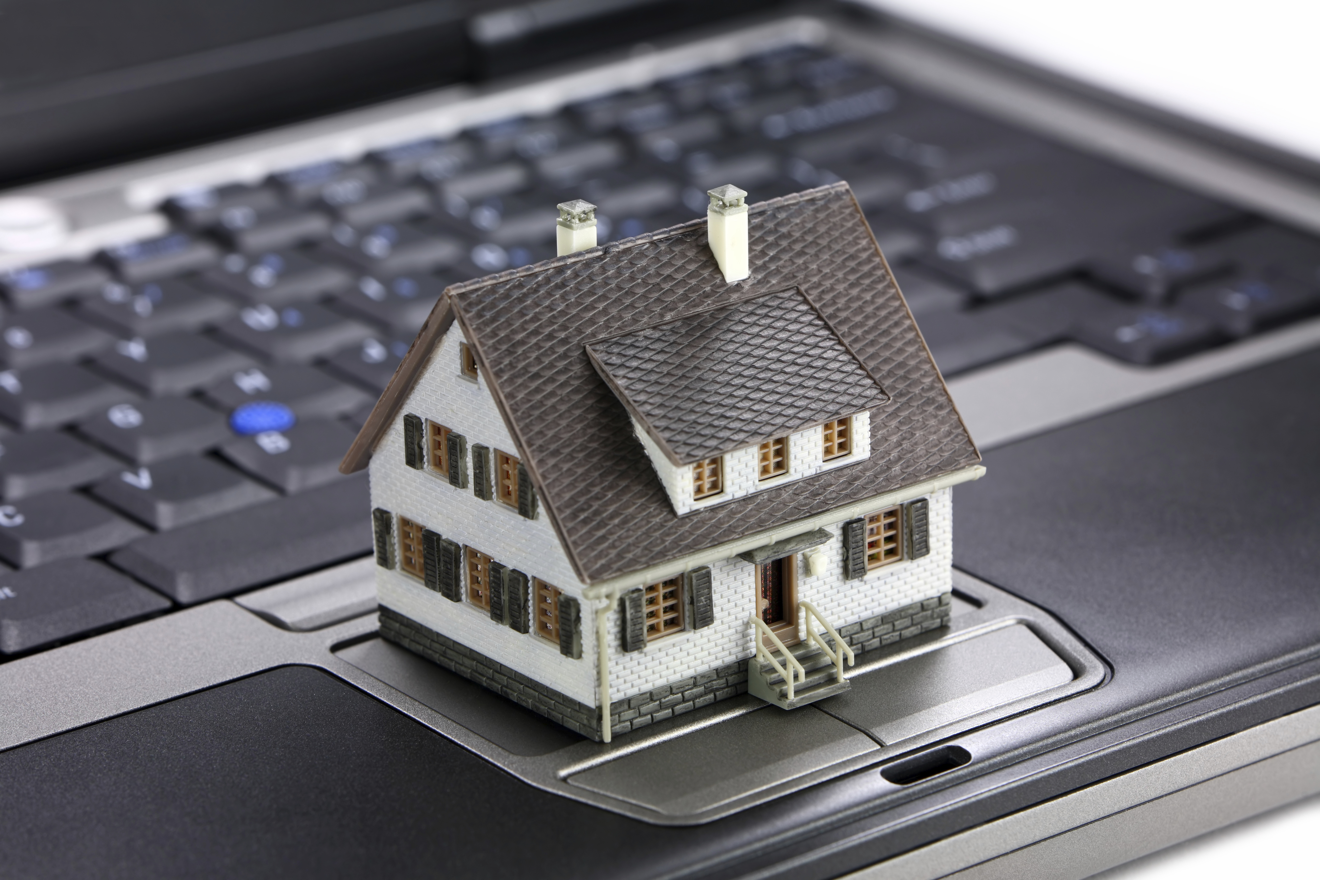 Выписка из ЕГРН онлайн: как получить?