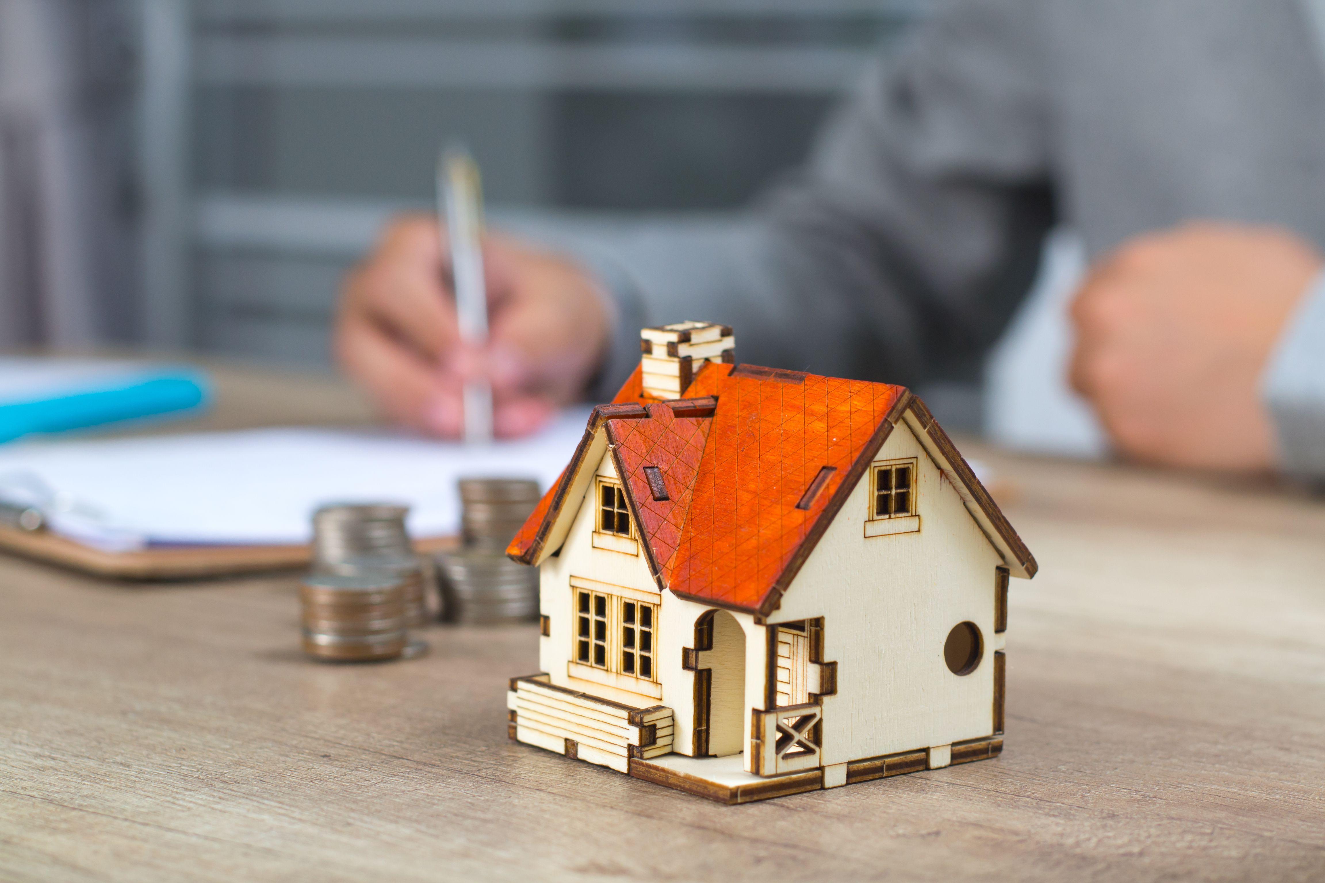 Продажа квартиры через МФЦ