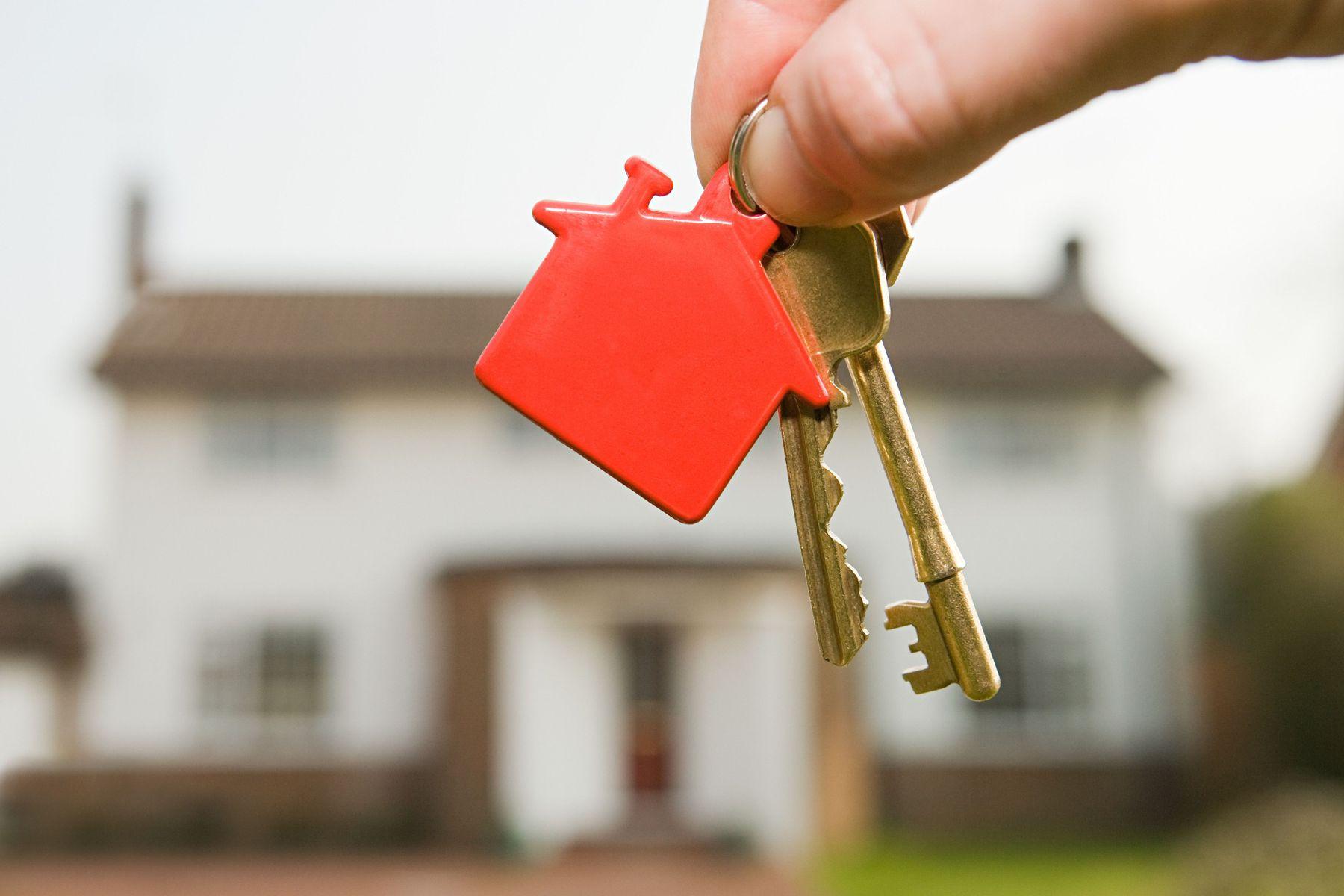 Реестр завещаний: как найти наследственную недвижимость?