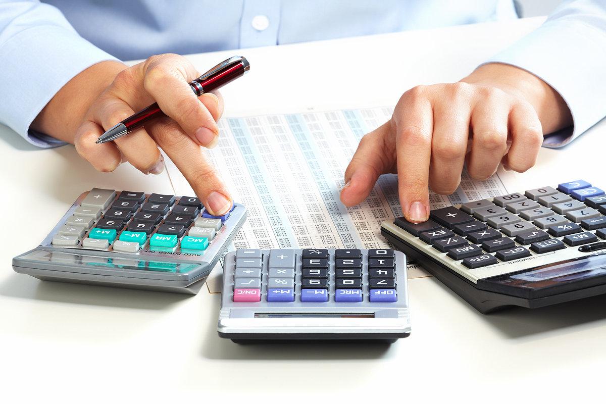 Квартира по завещанию: нужно ли платить налог?