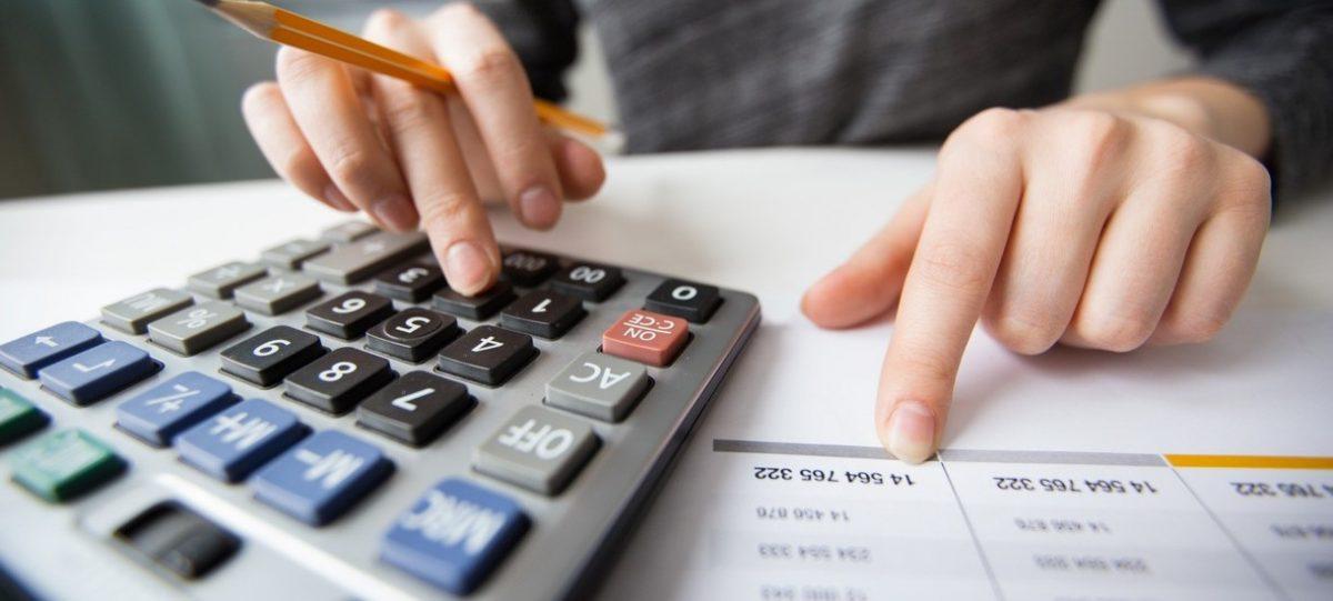 Кому и сколько раз можно получить налоговый вычет за квартиру