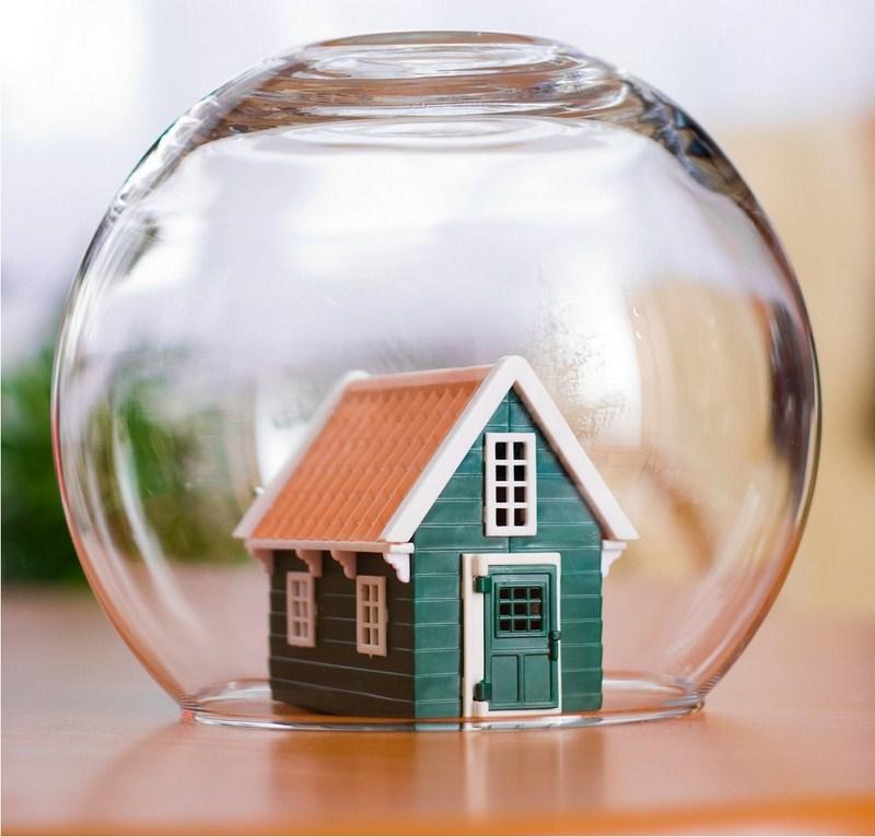 Страхование сделки купли-продажи: как это сделать