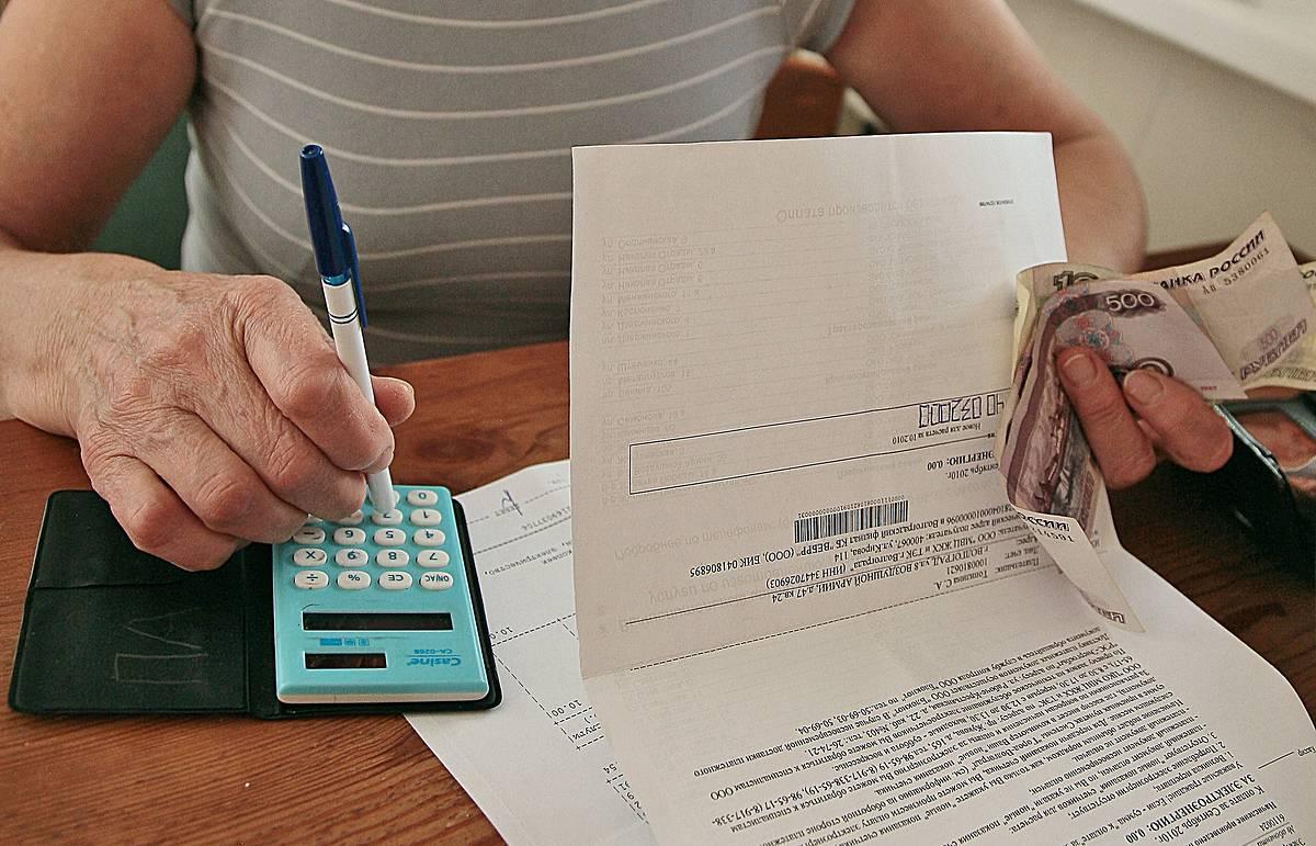 Все о том, как получить налоговый вычет на проценты по ипотеке: размер, список документов, оформление