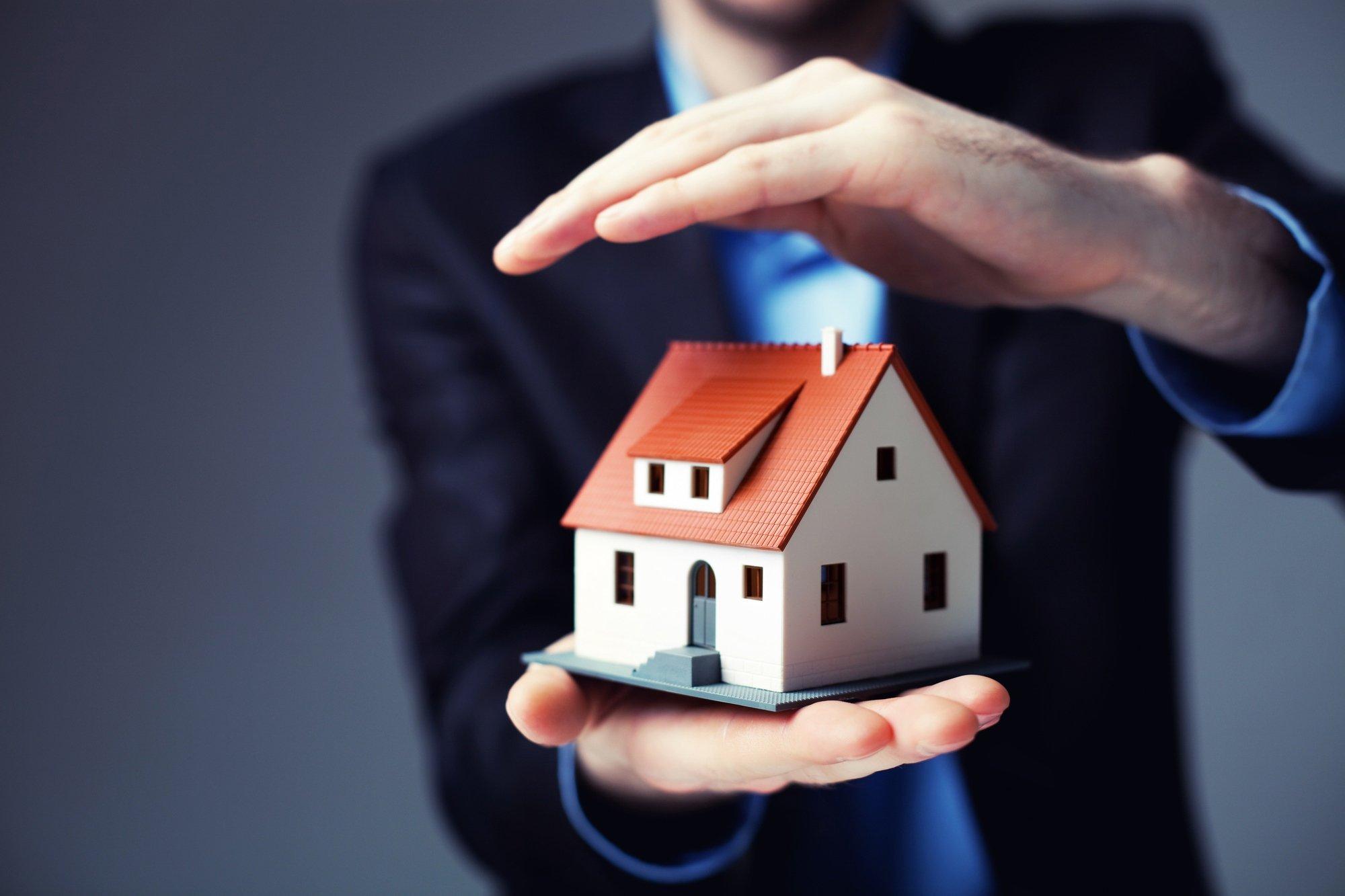 Как восстановить правоустанавливающие документы на квартиру