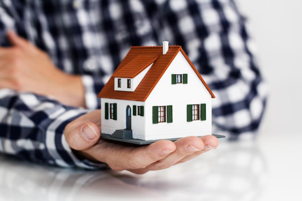 Заплати налоги и спи спокойно: что вы должны государству, если сдаете свое жилье в аренду?