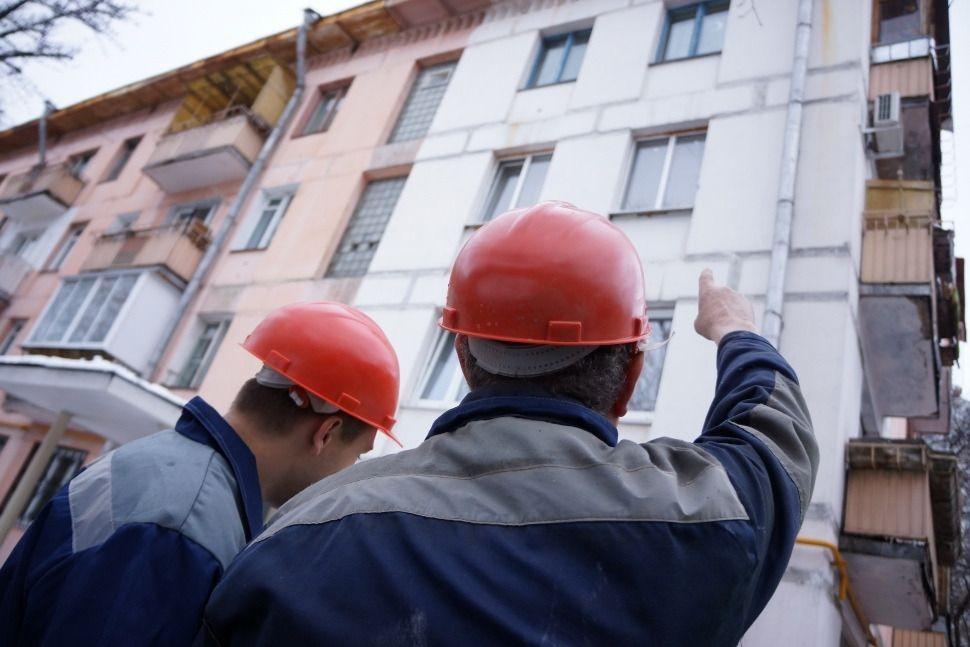 Взнос на капитальный ремонт: что, если не заплатить?
