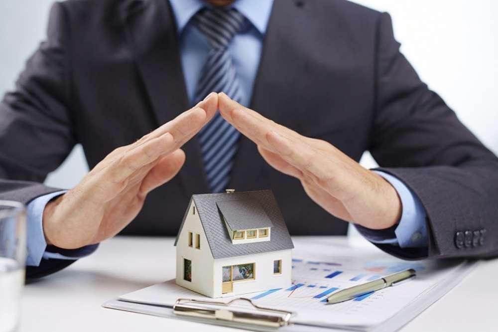 Покупка доли в квартире: как купить безопасно? Подробно от практикующего юриста