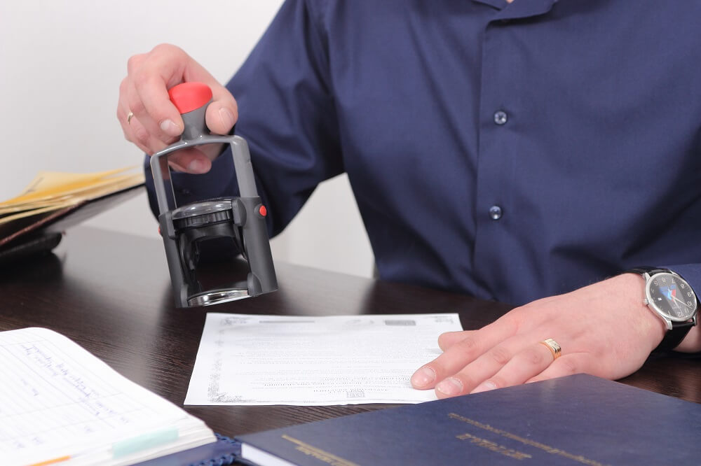 Кадастровый паспорт на квартиру: зачем нужен, где оформить