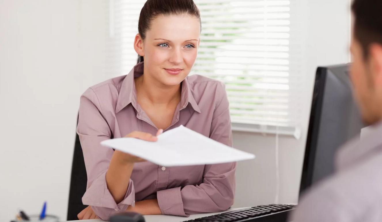 Как правильно оформить разрешение супруга на покупку квартиры?
