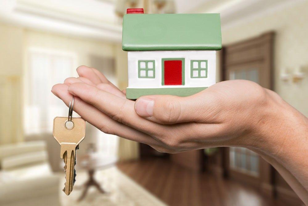 Завещание на квартиру с условием