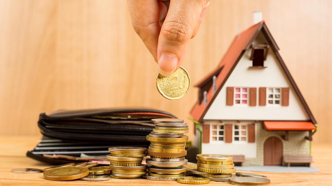 Как можно продать квартиру, заложенную в банке? Ипотека и другие случаи