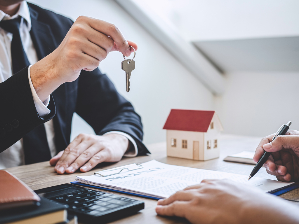 Можно ли оформить ипотеку в декретном отпуске?