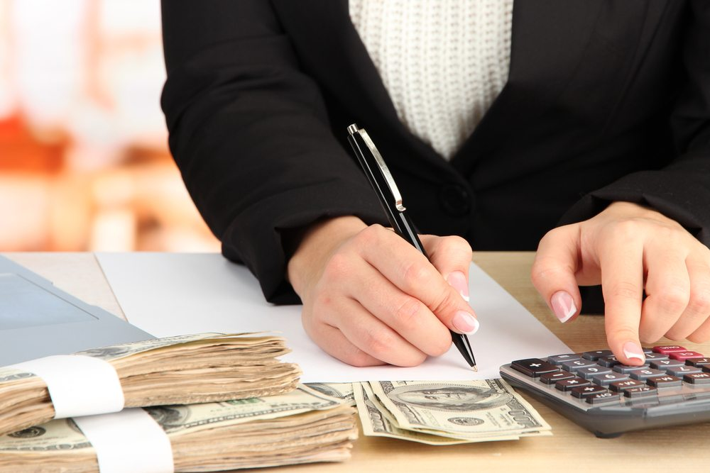 Оформление ипотеки: как подтвердить свой доход, чтобы банк одобрил заявку?