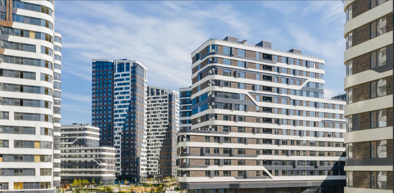 Новостройка VS вторичное жилье: что лучше?