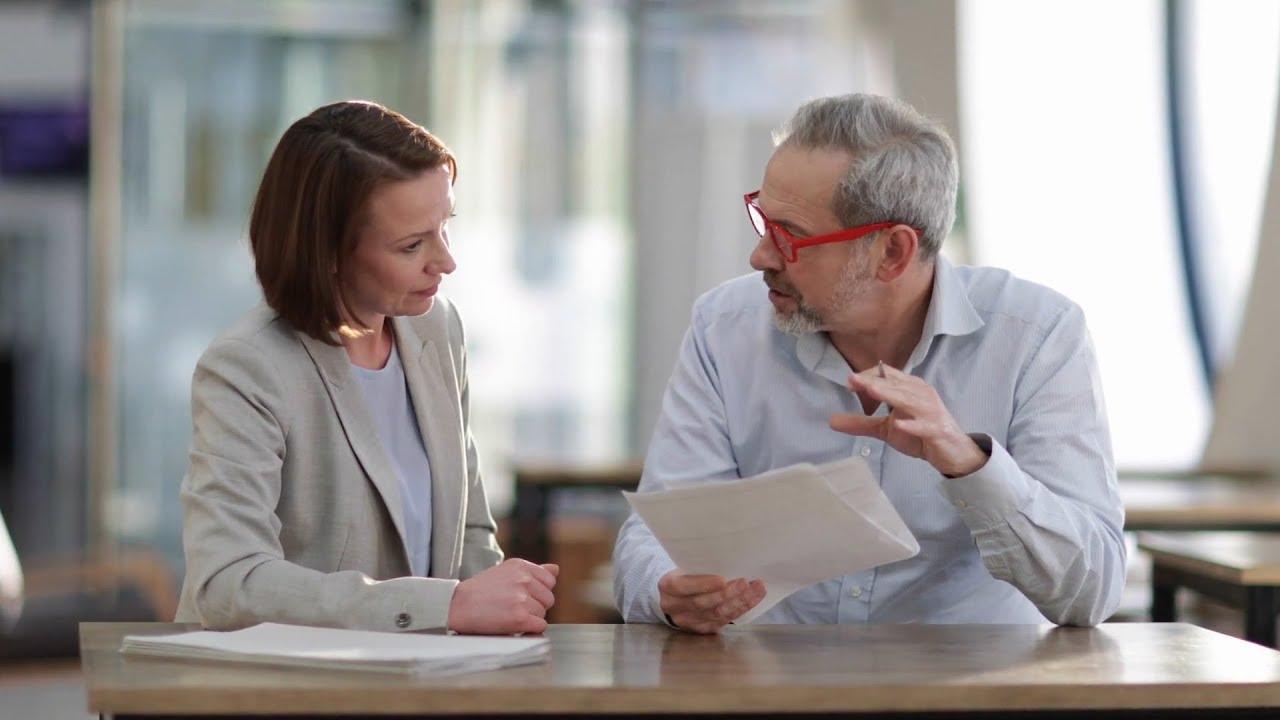 Банк не принимает страховой полис по ипотеке: почему так может произойти
