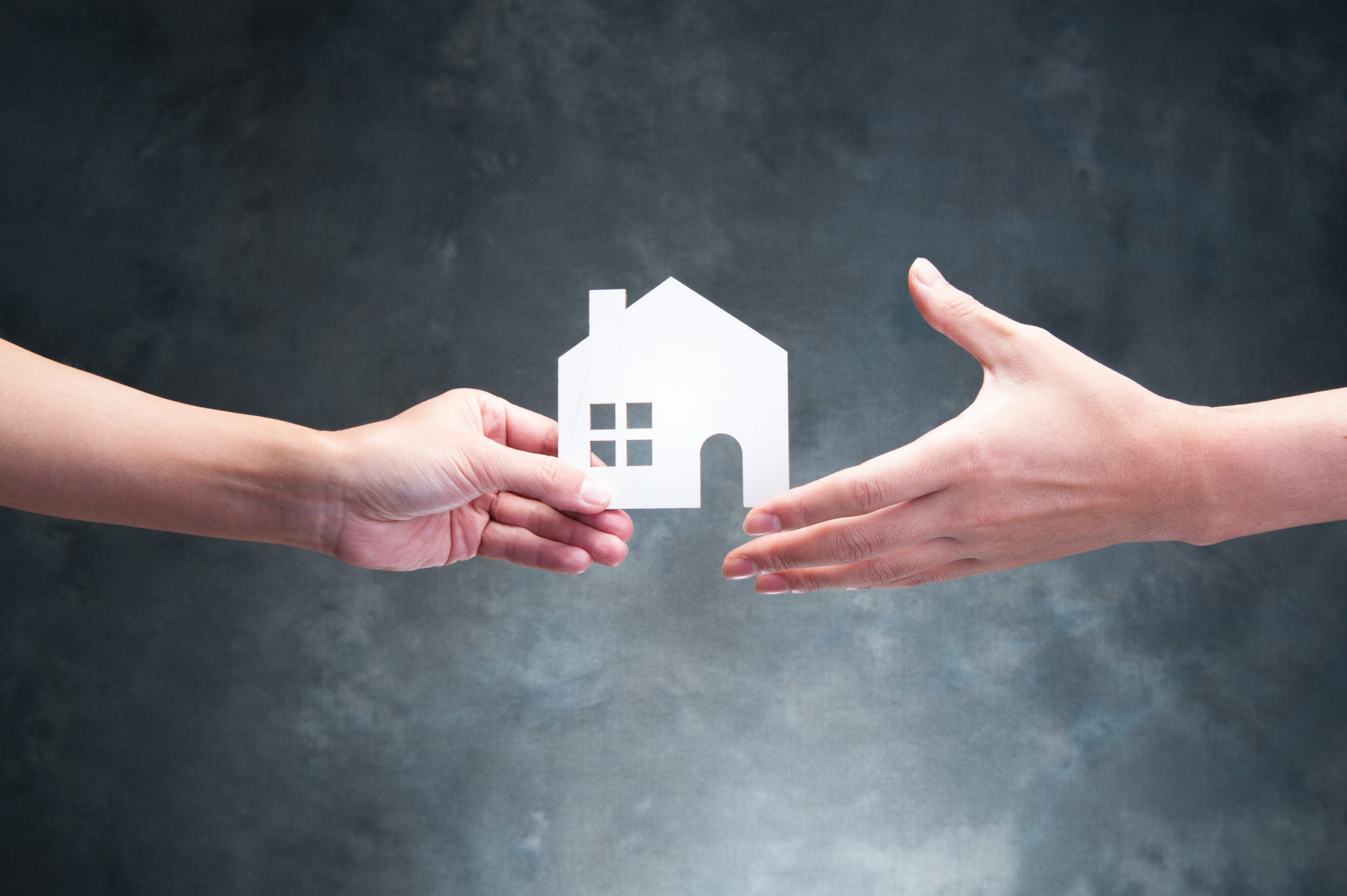 Покупка квартиры: какую ответственность несет риэлторское агентство?